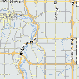 City Of Calgary Interactive Map The City of Calgary   Interactive Map